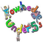 Rowhedge Under 5s